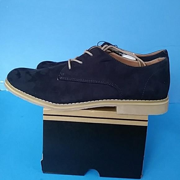 50a5c49990ed7 H&M Shoes | Brand New Hm Mens | Poshmark